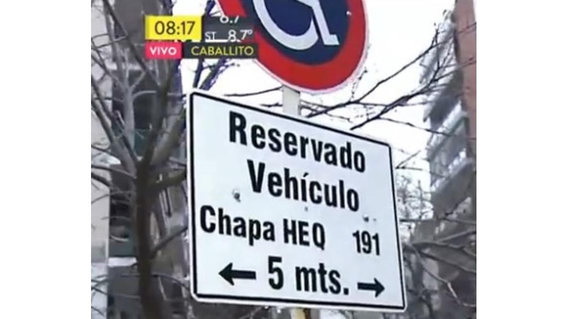 LA VIOLENCIA NO ES EL CAMINO PARA GENERAR EMPATÍA CON EL OTRO.