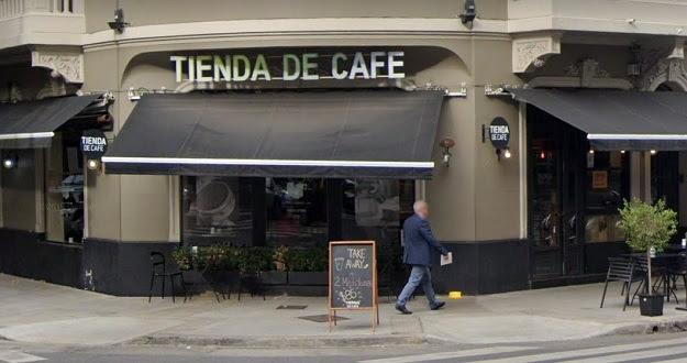 Un fallo de la Cámara a favor de la accesibilidad contra Tienda de Café
